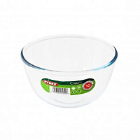 Миска Smart cooking 1л Pyrex