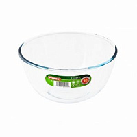 Миска Smart cooking 2л Pyrex